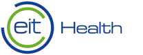 AELIX Therapeutics is supported by EIT Health