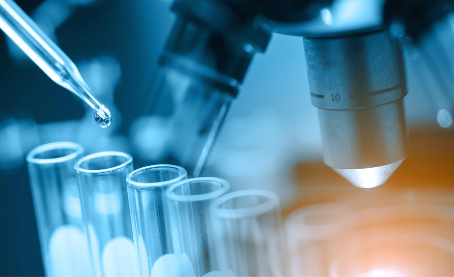 AELIX Therapeutics enrolls first patient in company's initial