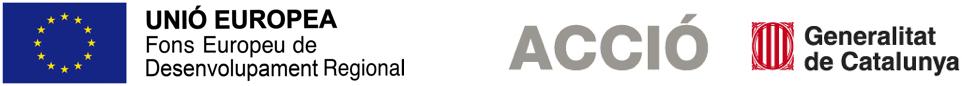 2018: ACCIÓ – Nuclis program
