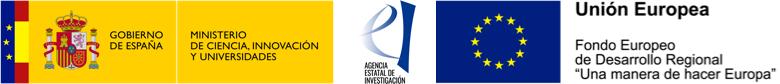 2017: RETOS-COLABORACIÓN Program – NUVATERA